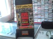 PIVIT Miscellaneous Tool LADDER TOOL